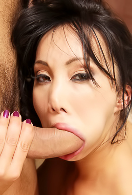 /Katsuni Asian Beauty Got Nailed And Fucked